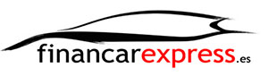 Financarexpress